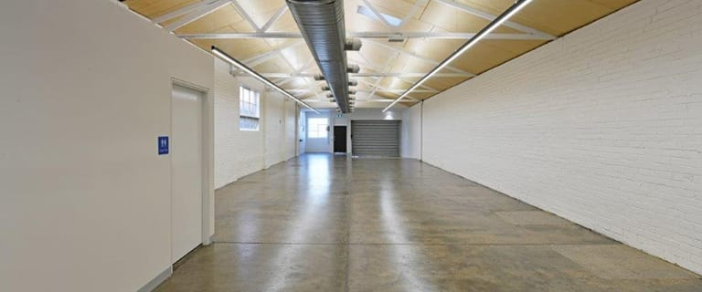Factory, Warehouse & Industrial commercial property for lease at 35 Dover Street Richmond VIC 3121