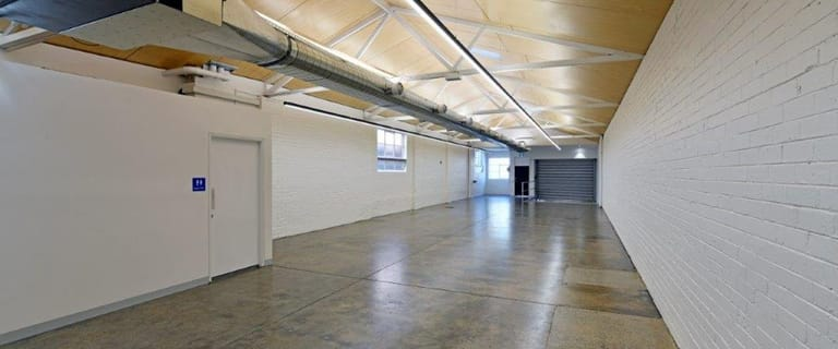 Offices commercial property for lease at 35 Dover Street Richmond VIC 3121