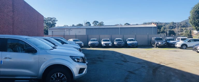 Development / Land commercial property for lease at 16 Kevin Avenue Ferntree Gully VIC 3156