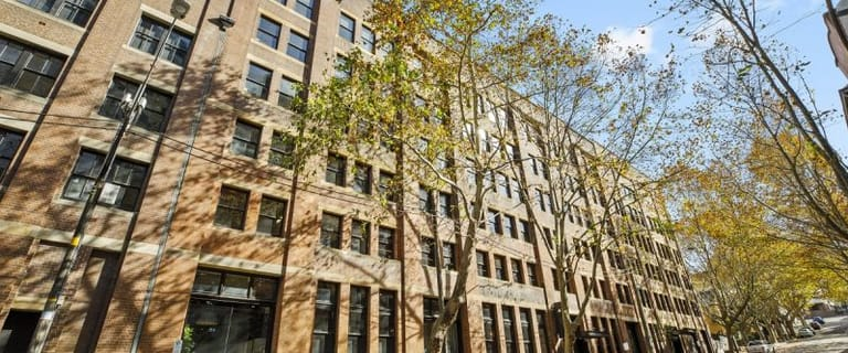 Offices commercial property for lease at 100 Harris Street Pyrmont NSW 2009