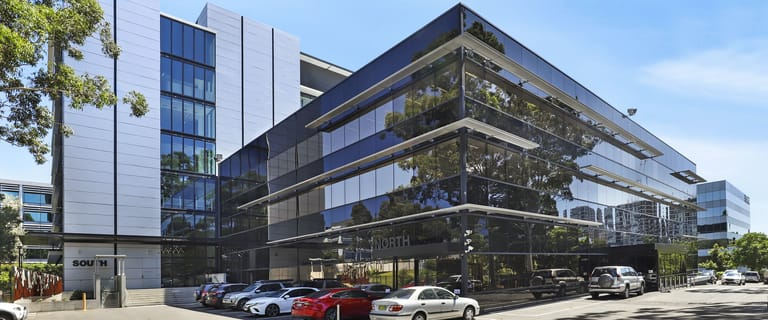 Offices commercial property for lease at 22 Giffnock Avenue Macquarie Park NSW 2113