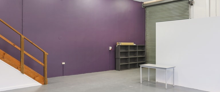 Factory, Warehouse & Industrial commercial property for lease at Gladesville NSW 2111