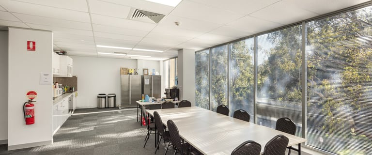 Offices commercial property for lease at 917 Riversdale Road Surrey Hills VIC 3127
