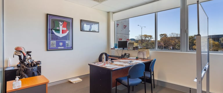 Offices commercial property for lease at Suite 2/151 Main Street Osborne Park WA 6017