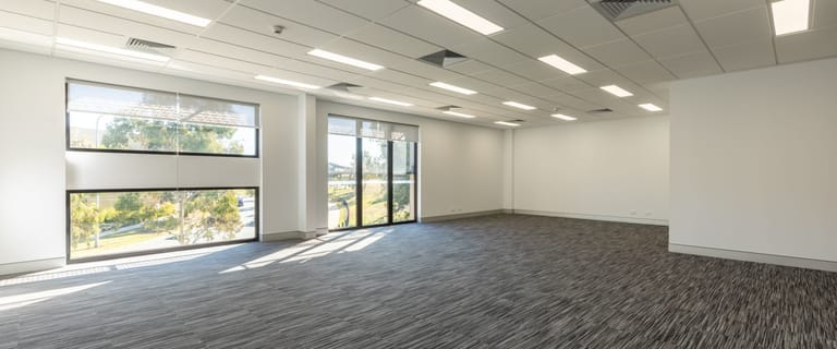 Showrooms / Bulky Goods commercial property for lease at 1 Beaconsfield Street Fyshwick ACT 2609
