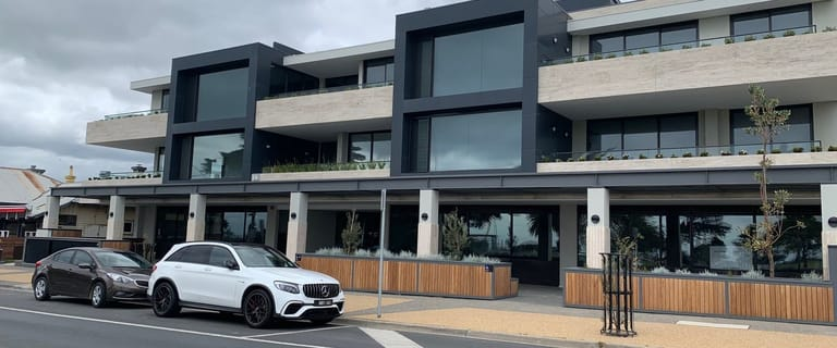 Offices commercial property for lease at 786 Esplanade Mornington VIC 3931