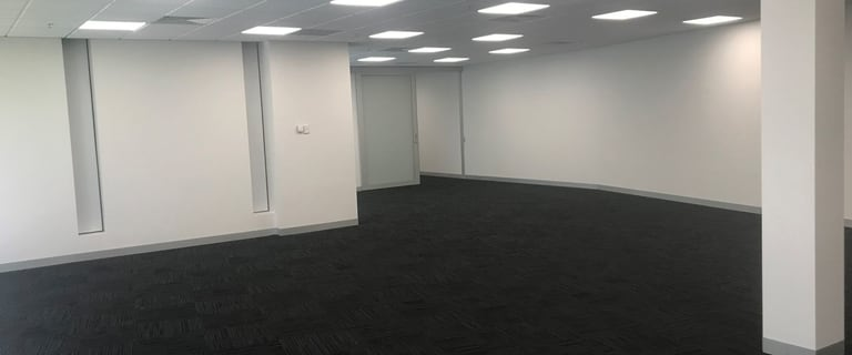 Medical / Consulting commercial property for lease at Level 1/620 Victoria Street Richmond VIC 3121