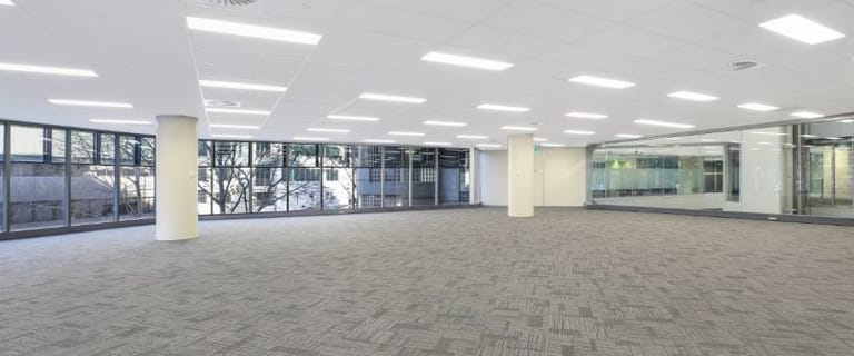 Offices commercial property for lease at 110 George Street Parramatta NSW 2150
