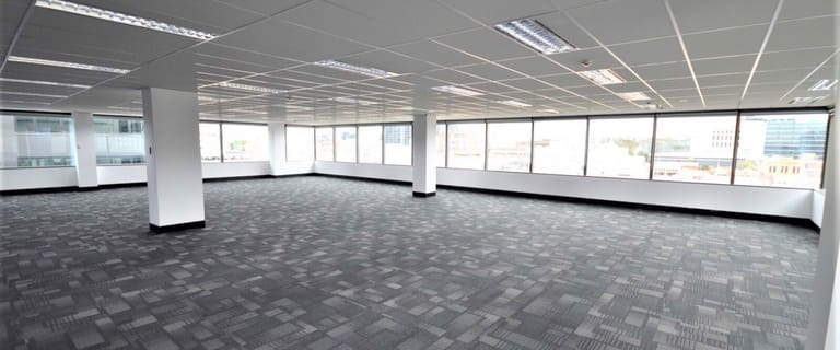 Offices commercial property for lease at 3 Horwood Place Parramatta NSW 2150