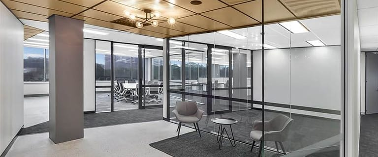 Offices commercial property for lease at Macquarie Park NSW 2113