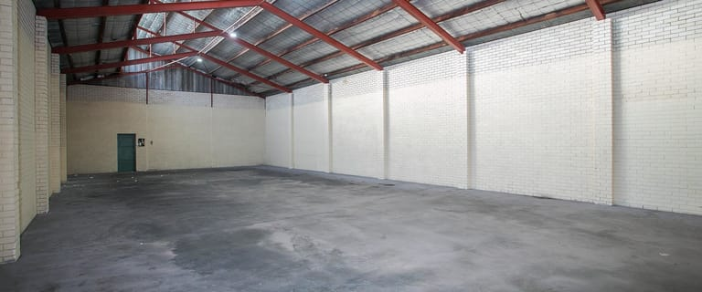Factory, Warehouse & Industrial commercial property for lease at 3 / 26 Collingwood Street Osborne Park WA 6017