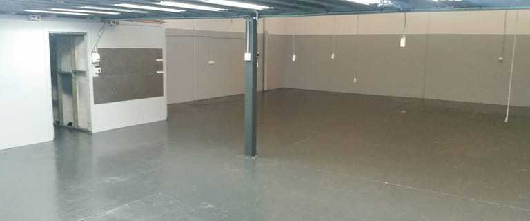 Factory, Warehouse & Industrial commercial property for lease at 5/41 Boyland Av Coopers Plains QLD 4108