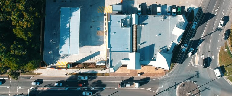 Offices commercial property for lease at 1/150--156 Yandina Coolum Road Coolum Beach QLD 4573