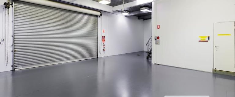 Showrooms / Bulky Goods commercial property for lease at 632 Wickham Street Fortitude Valley QLD 4006