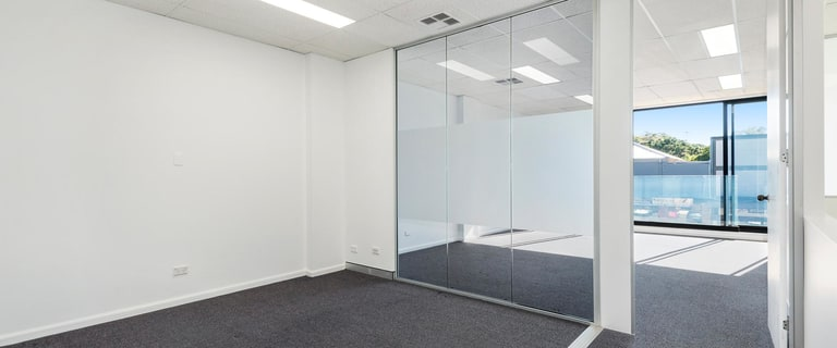 Offices commercial property for lease at 45A Avalon  Parade Avalon Beach NSW 2107