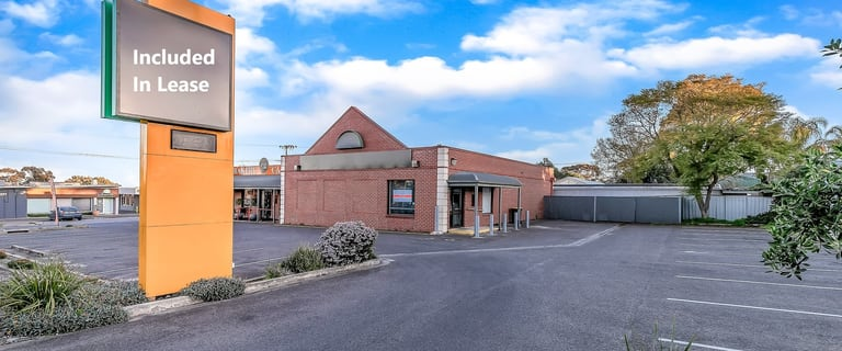 Medical / Consulting commercial property for lease at 2/1305 North East Road Tea Tree Gully SA 5091