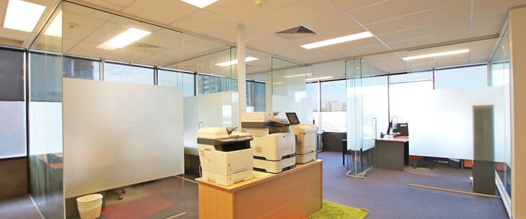 Offices commercial property for lease at Southport Central 9 Lawson Street Southport QLD 4215