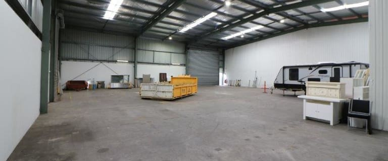 Factory, Warehouse & Industrial commercial property for lease at 8/938 South Road Edwardstown SA 5039