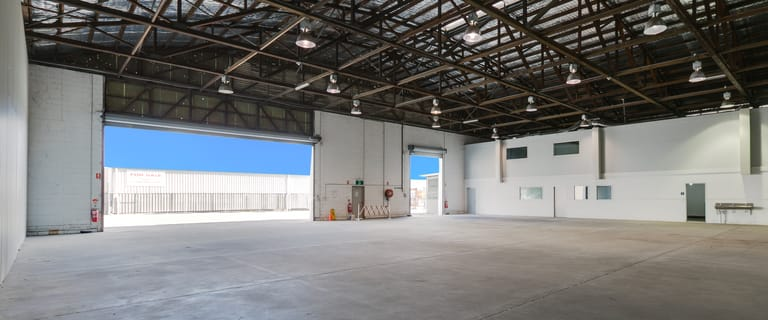 Factory, Warehouse & Industrial commercial property for lease at 8/17 Boniface Street Archerfield QLD 4108