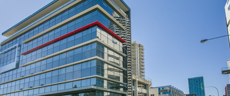 Offices commercial property for lease at 1008 Hay Street Perth WA 6000