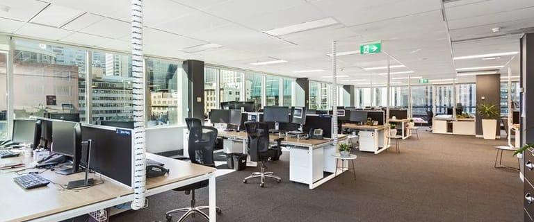 Offices commercial property for lease at Level 10/131 York Street Sydney NSW 2000