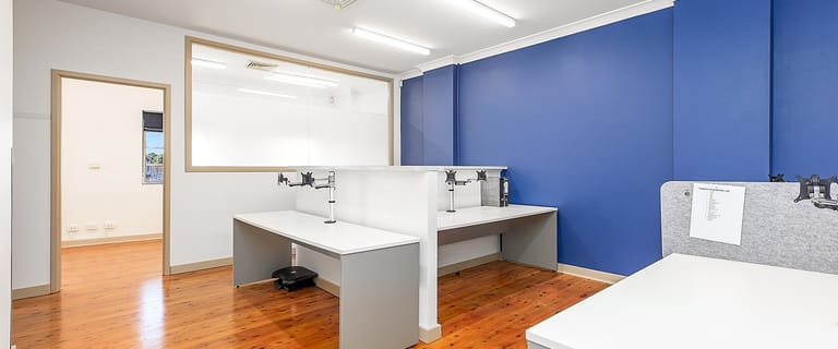 Offices commercial property for lease at 1/24 The Crescent Homebush NSW 2140