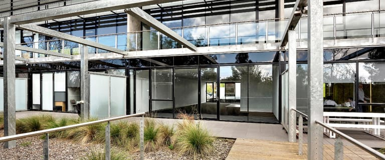 Offices commercial property for lease at 13/71 Victoria Crescent Abbotsford VIC 3067