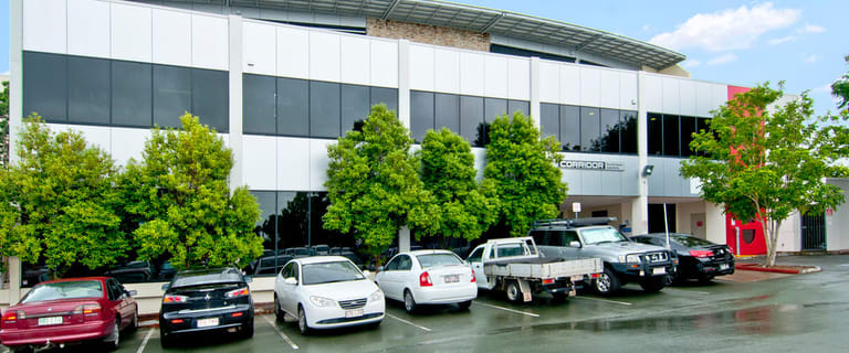 Offices commercial property for lease at 113/58-60 Manila Street Beenleigh QLD 4207