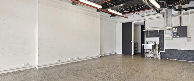 Shop & Retail commercial property for lease at 1/591-593 Elizabeth Street Melbourne VIC 3000