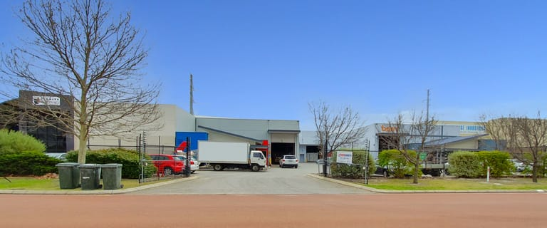 Offices commercial property for sale at Unit 2/65 Catalano Circuit Canning Vale WA 6155
