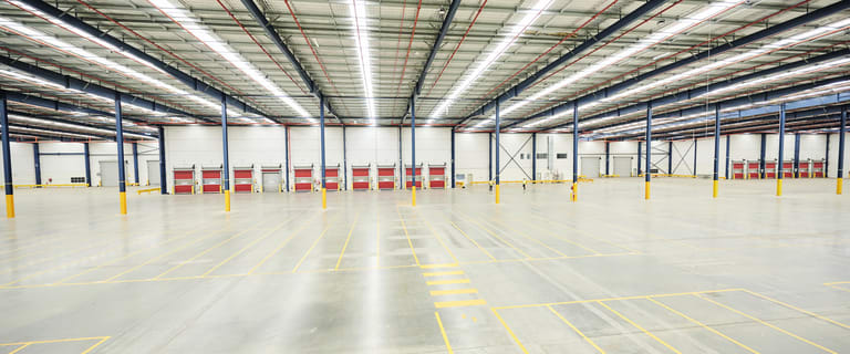 Factory, Warehouse & Industrial commercial property for lease at 6-20 Clunies Ross Street Greystanes NSW 2145