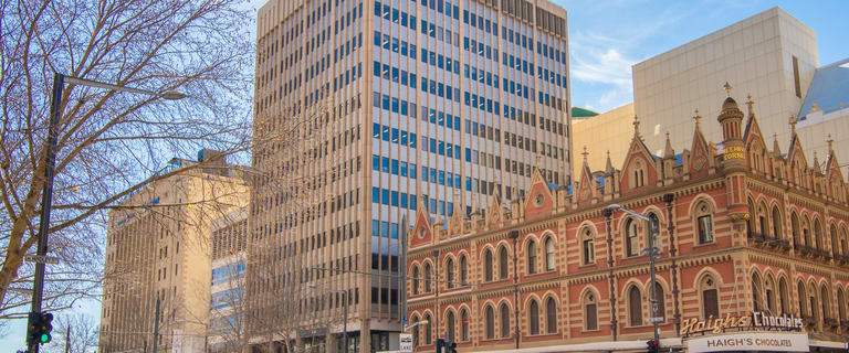 Offices commercial property for lease at 22 King William Street Adelaide SA 5000