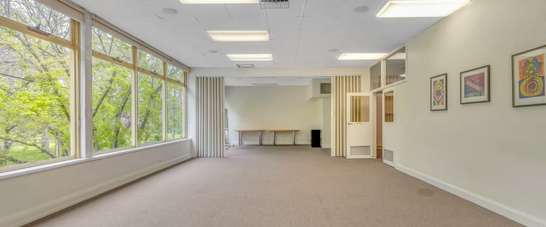 Offices commercial property for lease at Level 1/310 South Terrace Adelaide SA 5000
