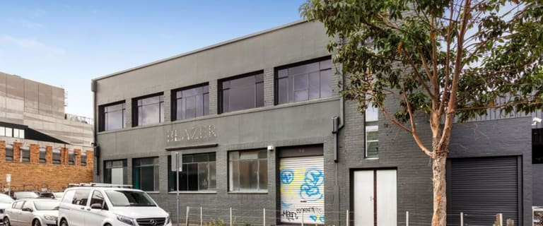 Offices commercial property for lease at 41-53 Cremorne Street Richmond VIC 3121