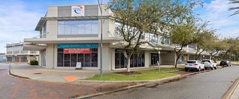 Shop & Retail commercial property for lease at Units 1 & 2, 2 Clarkshill Road Secret Harbour WA 6173