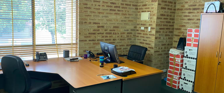 Offices commercial property for lease at Unit 6, 1 Alvan Street Mount Lawley WA 6050