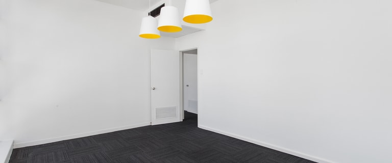 Offices commercial property for lease at 1122 Hay Street West Perth WA 6005