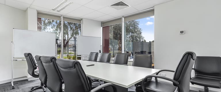 Offices commercial property for lease at 2/109B Frankston Gardens Drive Carrum Downs VIC 3201