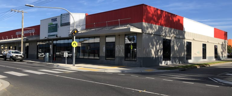 Shop & Retail commercial property for lease at 20-32 Station Street Pakenham VIC 3810
