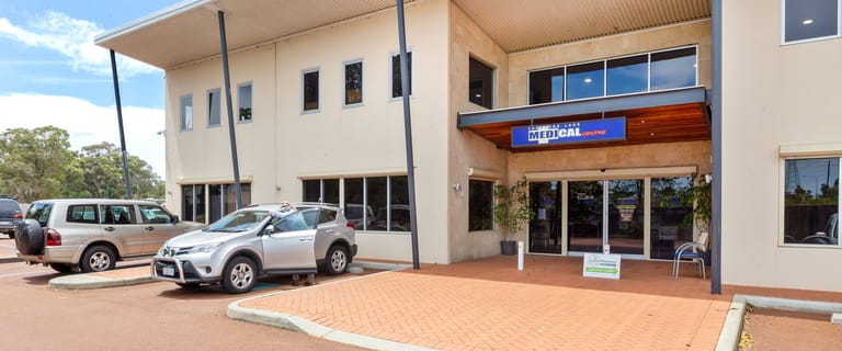 Shop & Retail commercial property for lease at Unit 4, 850 Northlake Road Cockburn Central WA 6164