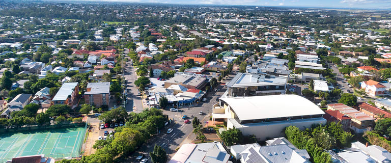 Shop & Retail commercial property for lease at 4/696 Sandgate Road Clayfield QLD 4011