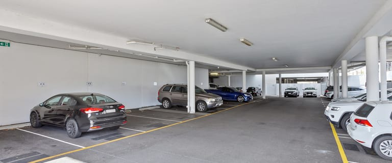 Offices commercial property leased at 129 Hasler Road Herdsman WA 6017