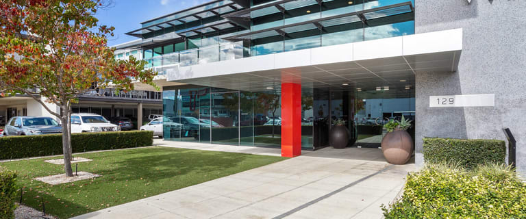Offices commercial property for lease at 129 Hasler Road Herdsman WA 6017