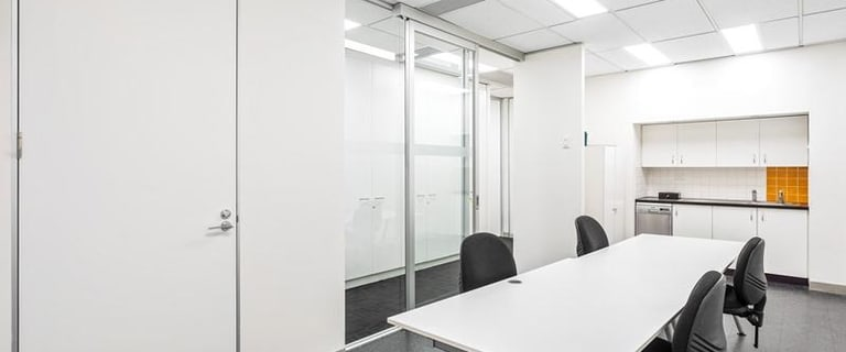 Offices commercial property for lease at Level 1, 270 Auburn Road Hawthorn VIC 3122