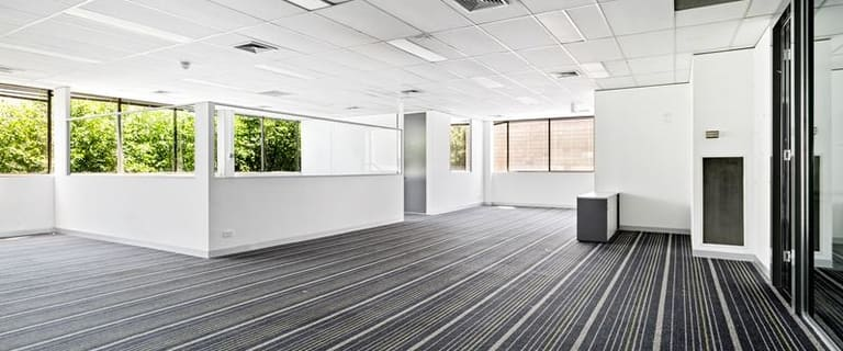 Offices commercial property for lease at 25-29 Ellingworth Parade Box Hill VIC 3128