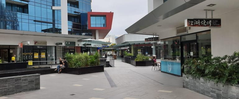 Shop & Retail commercial property for sale at Level 6/56 Scarborough Street Southport QLD 4215