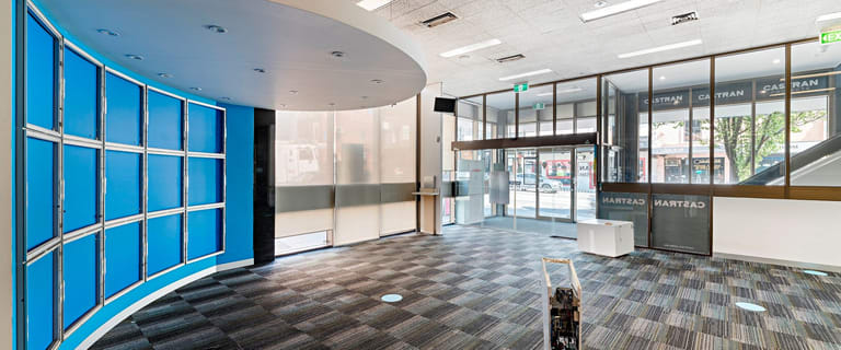 Shop & Retail commercial property for lease at Ground Floor/145 Toorak Road South Yarra VIC 3141