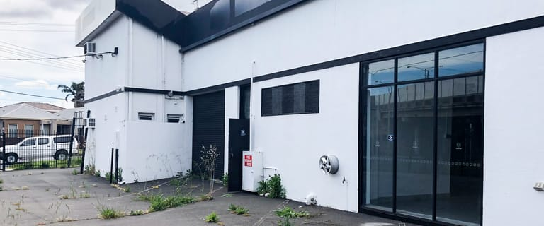 Other commercial property for lease at 134 Beach Street Frankston VIC 3199
