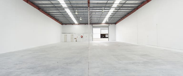 Offices commercial property for lease at 2/110 Kortum Drive Burleigh Heads QLD 4220