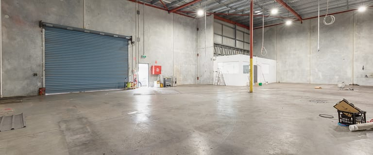 Factory, Warehouse & Industrial commercial property for lease at 8 Packard Street Joondalup WA 6027